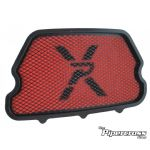 Pipercross Performance Air Filter - Honda CBR 1100 XX Blackbird (1999-2006)